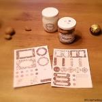 stickers-2-planches-de-jolies-etiquettes-au-5139639-81128-a484f129016f8-09cca_big