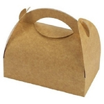 emballages-jolie-boite-en-kraft-avec-poignee-4145181-boite-a-poignee50px-98afa_big