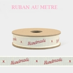 ruban handmade2