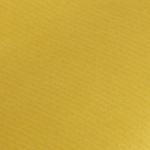 rouleau kraft jaune