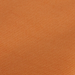 rouleau kraft orange