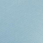 packaging kraft bleu
