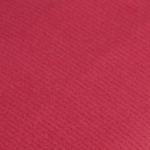 papier kraft rose fushia