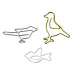 trombones oiseaux