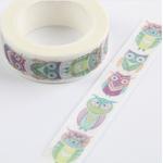 masking-tape-chouette-masking-tape-hibou-washi-8606277-masking-tape-ch-png-002cd_big
