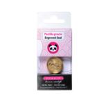 pastille pour sceau panda herbin