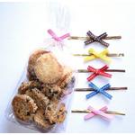 emballages-bleu-3-twists-pour-fermer-les-sac-8286629-twist-noeud-png4540-5041e_big