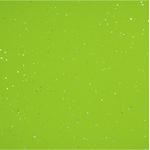 papier de soie vert