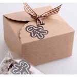 emballages-jolie-petite-boite-en-carton-kraft-7610989-boite-carton-kr-png-05852_big
