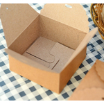 emballages-jolie-petite-boite-en-carton-kraft-7610989-petite-boite-kr016a-e2118_big