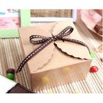 emballages-jolie-petite-boite-en-carton-kraft-7610989-boite-marron-pn9d3e-87ce3_big