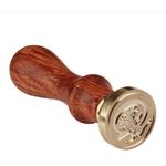 tampons-et-encres-sceau-lettre-c-en-majuscule-7573089-sceau-cire-c-pn7f89-9aff5_big
