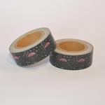 masking-tape-masking-tape-10m-motifs-flamants-ro-7565740-masking-flamant-jpg-893ca_big