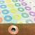 stickers-1-planche-d-oeillets-pastel-en-papi-5561179-oeillet-pastel-6d88-09e16_big