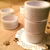 masking-tape-1-large-deco-tape-geante-a-motifs-4145245-imag1147ok-46b36b3f-57c8b_big