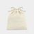 petit sac coton