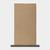 sac papier geant