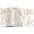 papier de soie sakura
