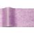 papier de soie violet