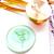 sceau de cire olivier