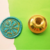 sceau de cire runes
