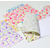 stickers-6-feuilles-de-tissu-autocollant-lib-7377476-tissu-autocolla26ca-61e41_big