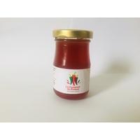 Gelée de piment d'Espelette - 100 gr