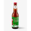 Bière artisanale bio au Piment d'Espelette