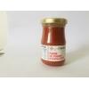 Purée de piment d'Espelette - 90 gr
