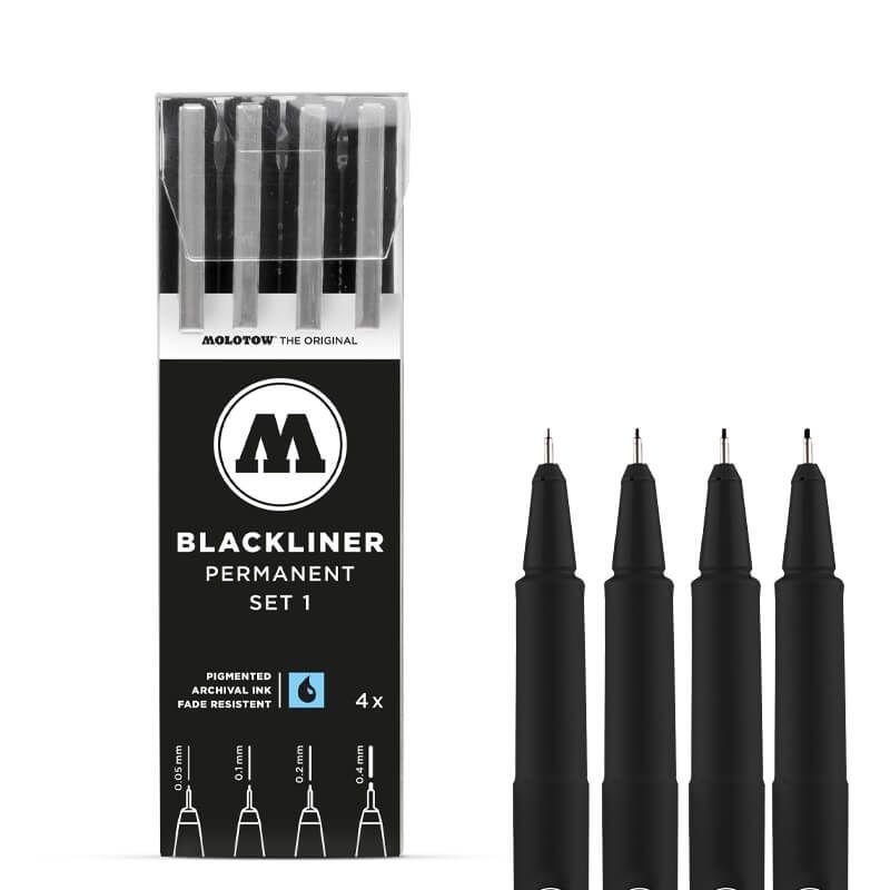 feutres-fins-noirs-molotow-blackliner-set-1_2