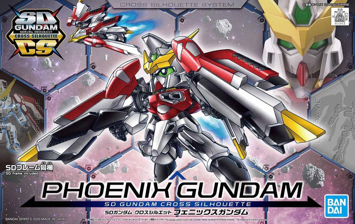 sdgcs-phoenix_gundam-boxart