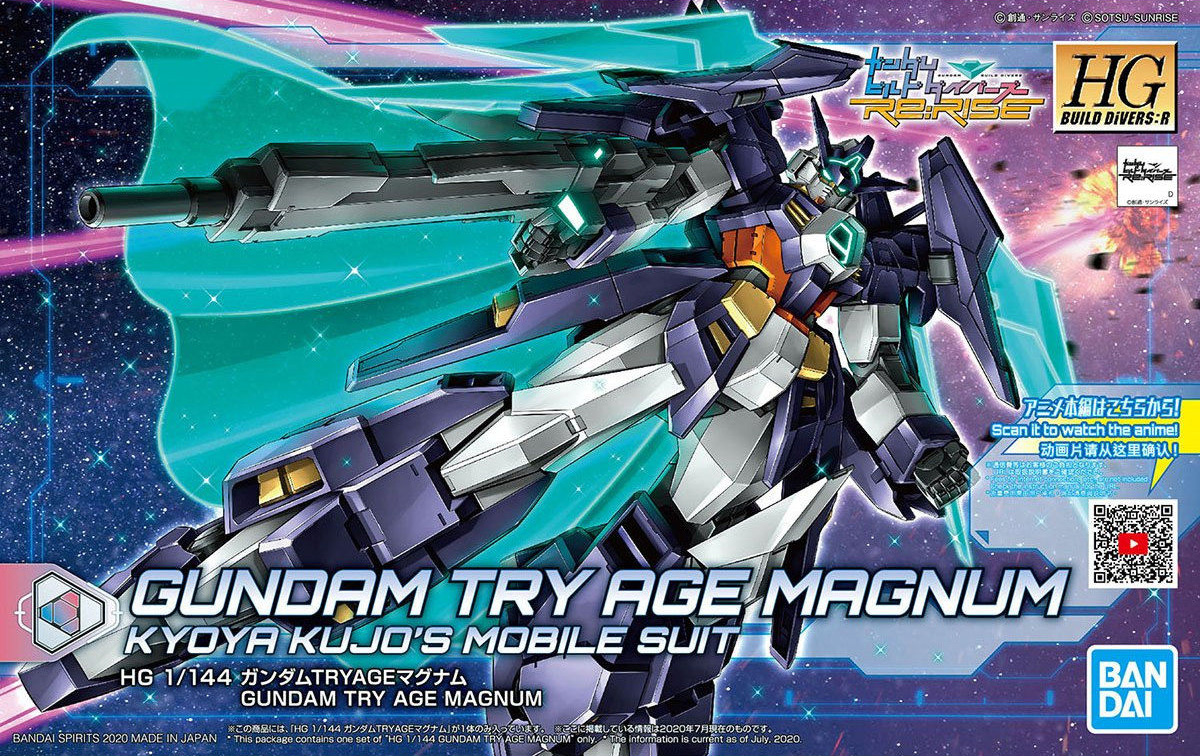 hgbdr27-gundam_try_age_magnum-boxart