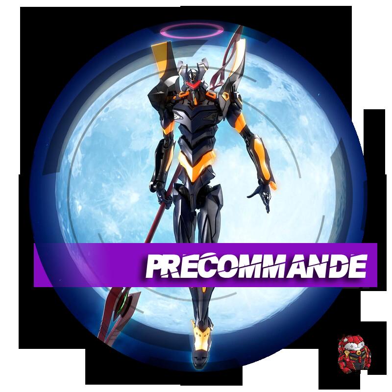 76110-Preco