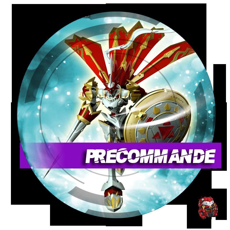 76108-Preco