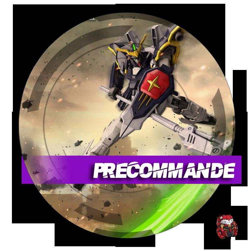 76099-Preco