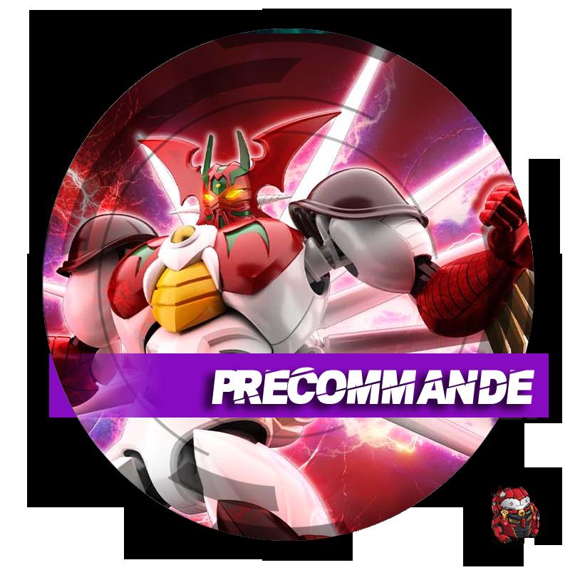 GetterArc-Préco