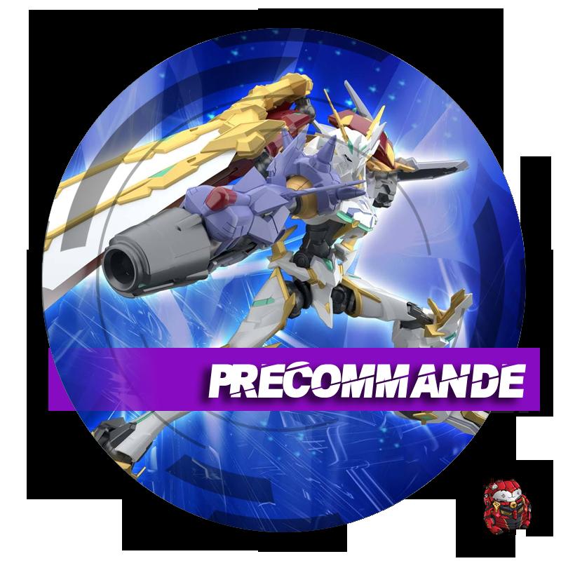 Xantibody-Préco