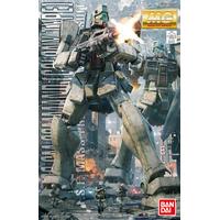 "BANDAI GUN80488 GUNPLA MG 1/100 GM Command (Colony Type) ""Mobile Suit Gundam 0080: War in the Pocket"