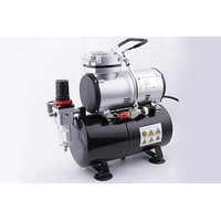 FENGDA COMPRESSOR AS-186+