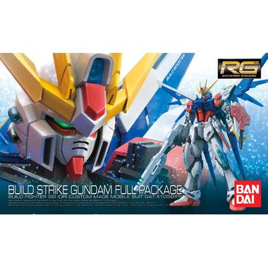rg-build-strike-gundam-full-package-release-box-art_02