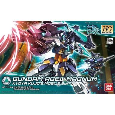 HGBD-1144-GUNDAM-AGE-II-MAGNUM