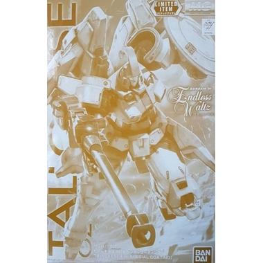 master-grade-mg-gundam-tallgeese-ew-special-coating-1100-model-kit-