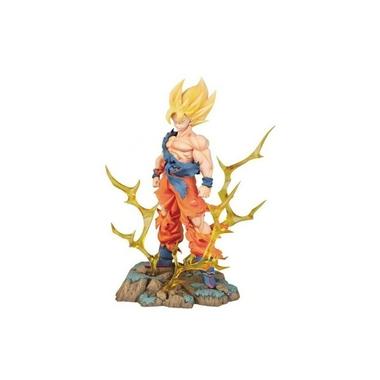 dragon-ball-z-figurine-goku-ichiban-kuji-lot-a