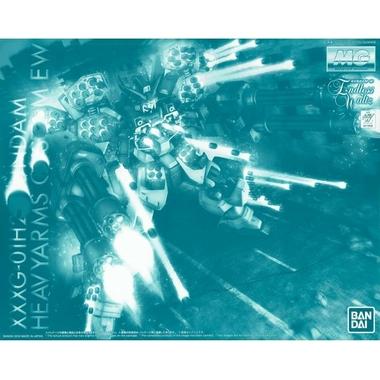 pb-mg-gundam_heavyarms_custom_ew-boxart-660x524