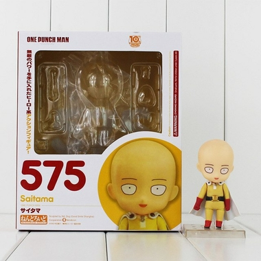New-style-4-10cm-One-Punch-Man-Action-Nendoroid-Saitama-Figma-575-PVC-Action-Figure-Collection.jpg_640x640