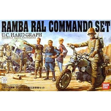 1-35_u.c._hard_graph_02_ramba_ral_commando_set_box
