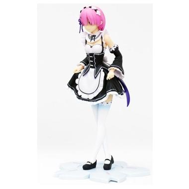 re-zero-figurine-de-ram-version-curstey-21-cm