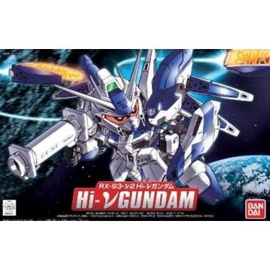 rx-93-v2-hi-nu-gundam-gunpla-sd-gundam-bb-senshi-v