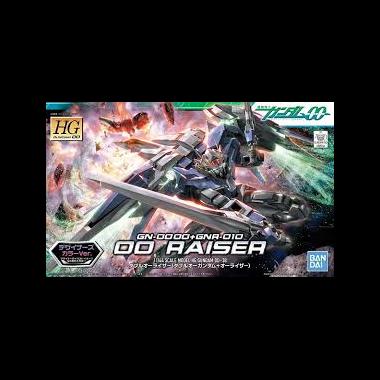 00 raiser hg Box