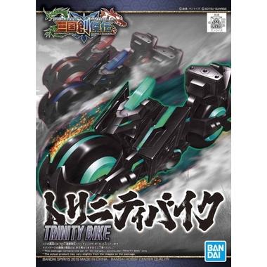 gundam-maquette-sd-sangoku-soketsuden-trinity-bike